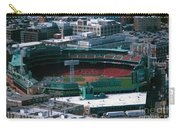 Fenwaypark Carry-all Pouch