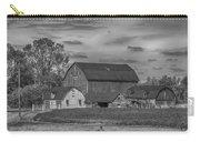 Fenwick Barn 7k02210b Carry-all Pouch