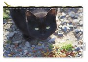 Feral Learning Trust Carry-all Pouch