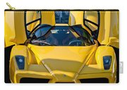 Ferrari Enzo Carry-all Pouch