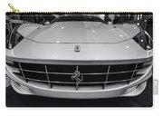 Ferrari Ff Carry-all Pouch