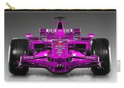 Ferrari Formula 1 Carry-all Pouch