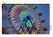 Ferris Wheel, Kentucky State Fair Carry-all Pouch