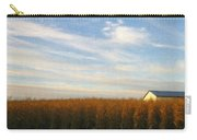 Fields Of Gold - Digital Painting Effect Carry-all Pouch