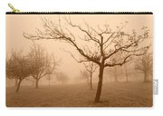 Fields Of Trees Carry-all Pouch
