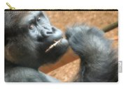 Fiesta Gorilla Carry-all Pouch