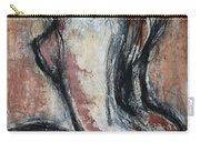 Figure 4 - Nudes Gallery Carry-all Pouch