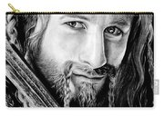 Fili The Dwarf Carry-all Pouch