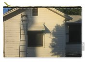 Film Noir John Garfield Lana Turner The Postman Always Rings Twice Ladder House Black Canyon Az Carry-all Pouch