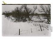 Film Noir Nicholas Ray Ida Lupino On Dangerous Ground 1952 1 Rko Radio Fence Near Aberdeen Sd 1965 Carry-all Pouch