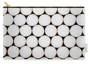 Filter Cigarettes Carry-all Pouch