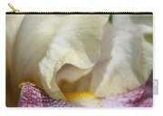 Finest China Floral Carry-all Pouch