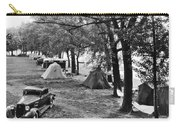 Finger Lakes Camping Carry-all Pouch