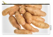 Fingerling Potatoes Carry-all Pouch