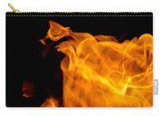 Fire 006 Carry-all Pouch