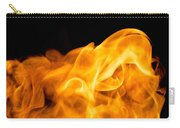 Fire 014 Carry-all Pouch
