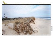 Fire Island Landscape Carry-all Pouch