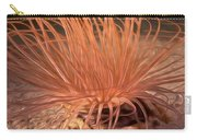 Firework Anemone Carry-all Pouch