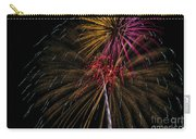 Fireworks 070414.213 Carry-all Pouch