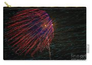 Fireworks 070414.222 Carry-all Pouch