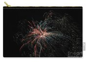 Fireworks 15 Carry-all Pouch