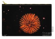 Fireworks 2014  11 Carry-all Pouch