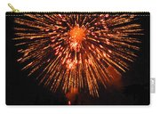 Fireworks 2014  13 Carry-all Pouch