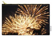 Fireworks 2014  8 Carry-all Pouch
