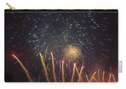 Fireworks-3027 Carry-all Pouch