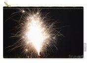 Fireworks 46 Carry-all Pouch