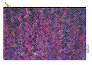 Fireworks Abstract Carry-all Pouch
