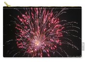 Fireworks For All Carry-all Pouch
