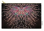 Fireworks Phoenix Carry-all Pouch