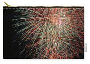 Fireworks6500 Carry-all Pouch