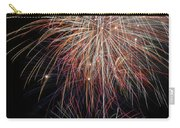 Fireworks6503 Carry-all Pouch