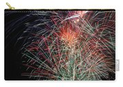 Fireworks6504 Carry-all Pouch