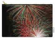 Fireworks6509 Carry-all Pouch
