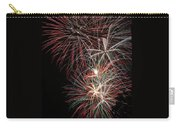 Fireworks6518 Carry-all Pouch