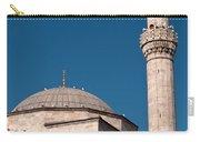 Firuz Aga Mosque Carry-all Pouch