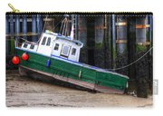 Fisherman Boat Carry-all Pouch