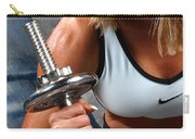 Fitness 26-2 Carry-all Pouch