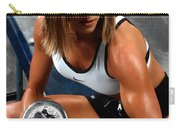 Fitness 28-2 Carry-all Pouch