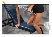 Fitness 30 Carry-all Pouch