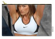 Fitness36-2 Carry-all Pouch