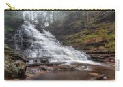 Fl Ricketts Waterfall Carry-all Pouch