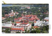 Flagler College St Augustine Florida Carry-all Pouch