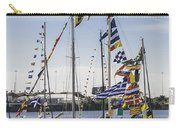 Flags Of The World 2 Carry-all Pouch