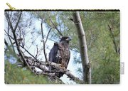 Fledged Carry-all Pouch