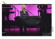 Fleetwood Mac - Christine Mcvie Carry-all Pouch