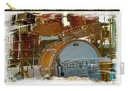 Fleetwood's Drums Carry-all Pouch